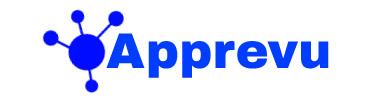 apprevu