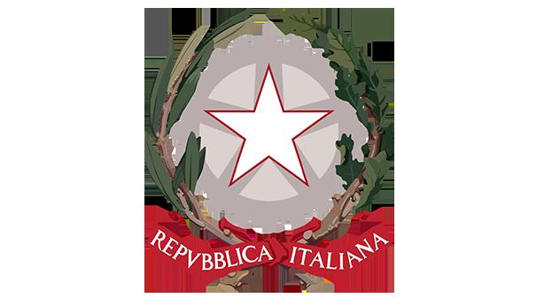 Italian_embassy
