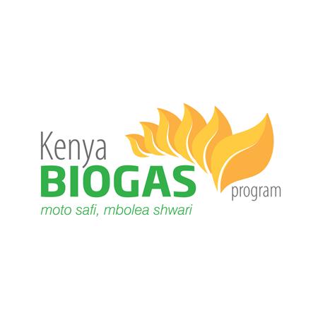 Kenya-Biogas-Program-logo