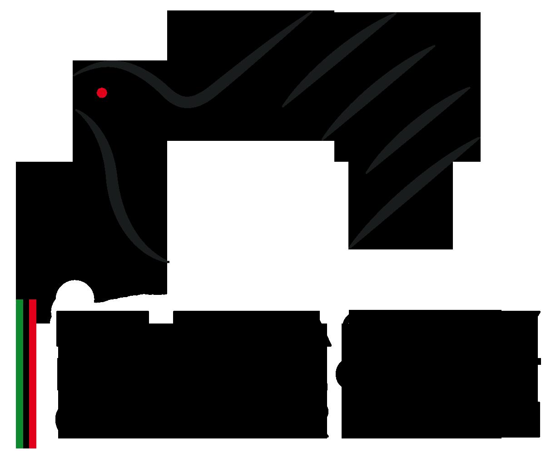 aics logo english_Transparent