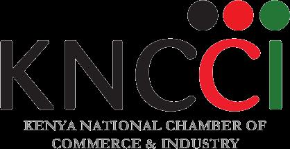 kncci-logo-big transparent