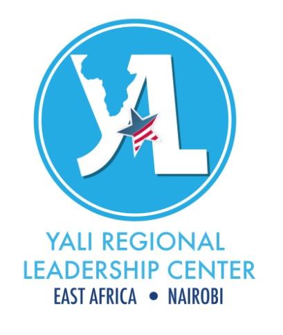 yali-logo