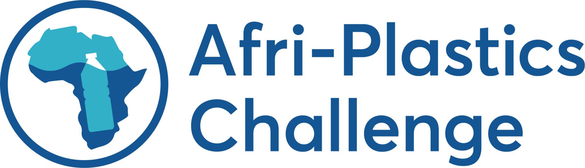 Consultancy Assignment – Afri-Plastics Assessor