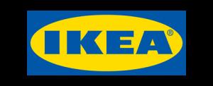 Ikea_logo2