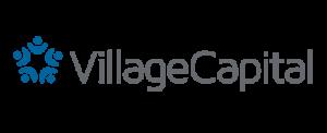 Village-Capital_logo