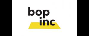 bop_inc-Logo